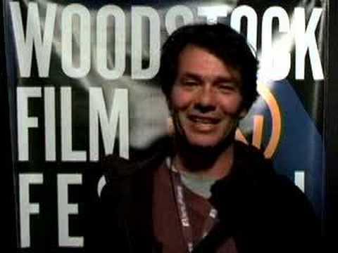 Woodstock FIlm Festival - Surfwise