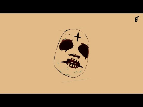 """The Plot"" | (FREE) Kendrick Lamar, Joyner Lucas Hip Hop Type Beat 2020"