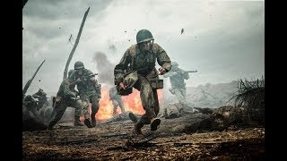 Pacific Campaign of World War II (music video)/Война на Тихом Океане