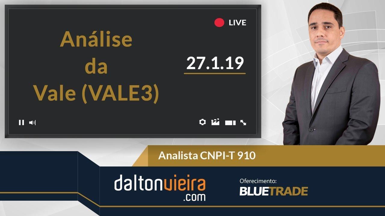 analise-especial-acoes-da-vale-vale3-27119