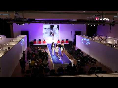 The Road to Seoul - Ep05C04 Stage Outfit and Rehearsal
