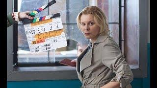 Ольга 2 сезон 16 серия, смотреть онлайн, описание серии