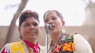 Ponni promo Singer Nazir khan HD
