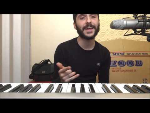 Drake - One Dance (Doug Bako Assyrian Cover)