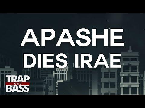 Apashe - Dies Irae (ft. Black Prez)