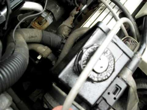 Removing spark plug wires from buick lesabre youtube removing spark plug wires from buick lesabre asfbconference2016 Images