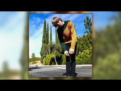 "(FREE) Juice Wrld Type Beat x The Kid Laroi x Polo G Type Beat ""Trying"" | Piano Type Beat 2021"