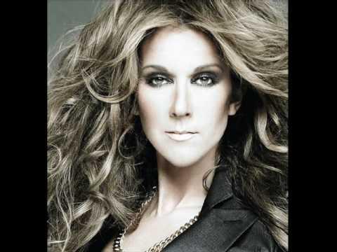 Celine Dion I'm Alive (Laurent Wolf Remix)