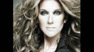 Celine Dion I