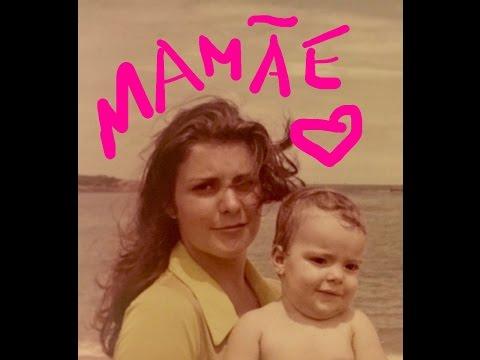 Homenagem de Ana Paula Valadão para o dia das mães
