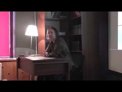 ПЛОМІНЬ: Папірусний сувій на віньєтках давньоєгипетської Книги мертвих