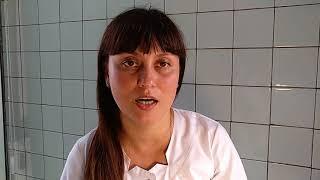 мОЛОЧНИЦА - КАНДИДОЗНЫЙ КОЛЬПИТ  ( признаки , симптомы, лечение)