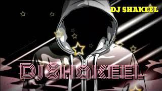 Thada bhartar mil gya brazil mix haryanvi song dj shakeel full hd 720 hp