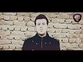 FlowArt O Ses Türkiye 2015 MUTLULUK mp3