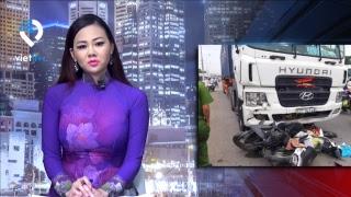VIETLIVE TV ngày 22 01 2019