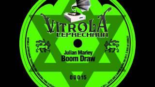 Julian Marley Boom Draw Vitrola Leprechaun.mp3