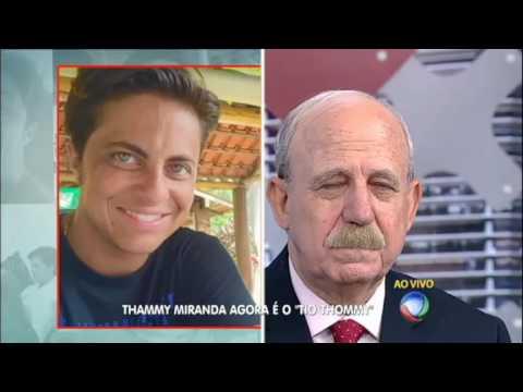 #HDV: Marina Ruy Barbosa apaga fotos do namorado das redes
