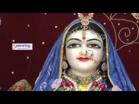 Video Ayi hai diwali suno ji gharwali Mp4 3gp - Asian Filmist