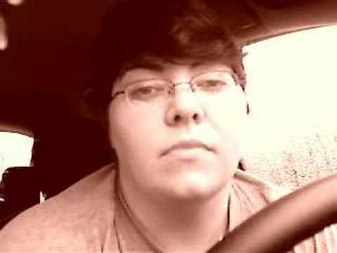 Fat porn gay men bisexual