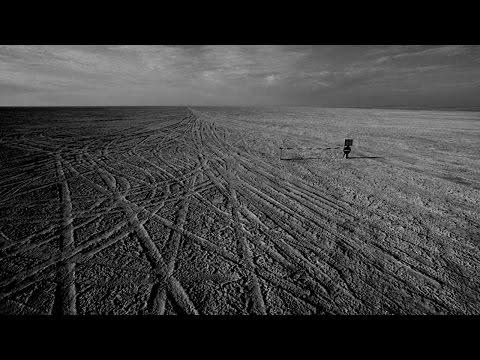 ТАЙНА ОСТРОВА БАРСАКЕЛЬМЕС [Пугающие мистические истории #78]