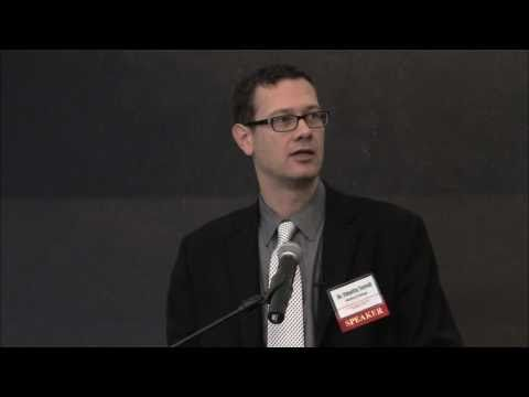 Consumer Product Regulation (by Timothy D. Terrell)