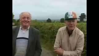 brown joe and mick lynch 1995 - Filmed by George Langan  - https://youtu.be/xZN8k3_QrT8