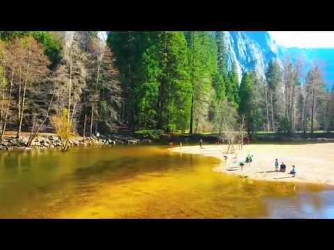 yosemite-national-park-trip-2014