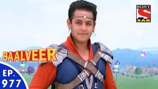 Video Baal Veer - बालवीर - Episode 977 - 6th May, 2016 download MP3, 3GP, MP4, WEBM, AVI, FLV November 2017