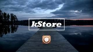 Get paid apps free using iOS 9.3.3 - kStore (LinkStore Alternative)