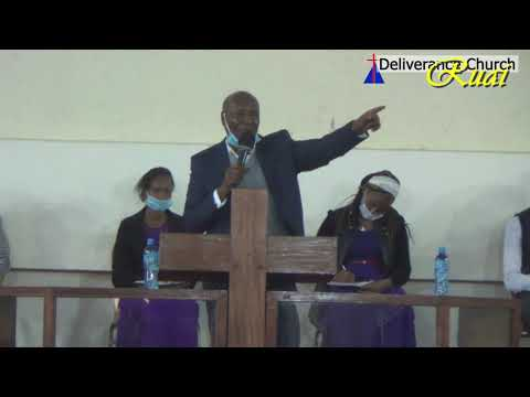 Download The Name of Jesus 23082020