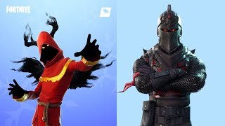 Fortnite DAILY ITEM SHOP LIVE | CLOAKED SHADOW SKIN | Fortnite Battle Royale