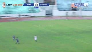 Download Video Liga 1 U-19 2018 PERSIB vs PERSEBAYA MP3 3GP MP4