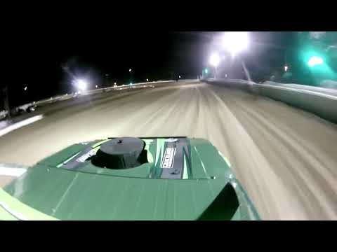 TAKE A RIDE ON THE #LAKECITYLAMBORGHINI AT NORTH FLORIDA SPEEDWAY!!