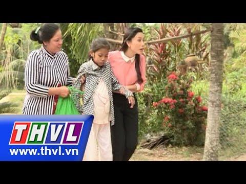 THVL | Trái tim nhân ái - Kỳ 313: Em Lê Thị Kiều Xuyến