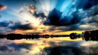 DJ Eremit - Tanz Der Seele (YOMC Club Mix)