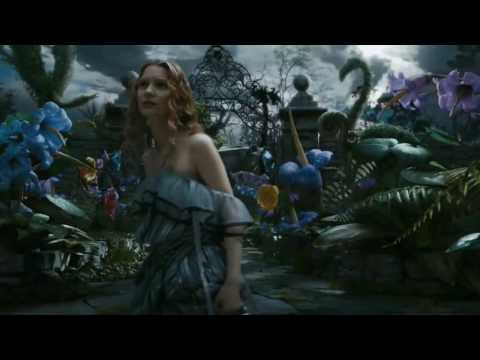 alice-in-wonderland---alice-no-país-das-maravilhas---trailer-oficial[hd]