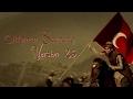 Mount Blade Warband Osmanlı Modu v2.5 Yapımı, İndirimi ve Kurulumu