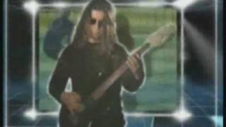Eldar Mansurov — Hokkey Himni