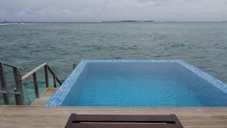 [Morning in Maldives] 몰디브 여행/몰…