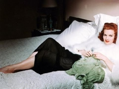 Maureen O'Hara - Which of Them Will I Marry