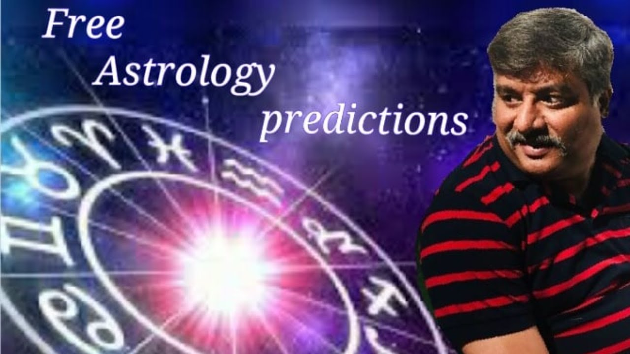 Free horoscope predictions to all our youtube subscribers | 19092020|இலவச ஜாதக பலன்கள்