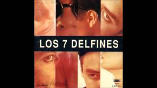 Los 7 Delfines - Dale salida