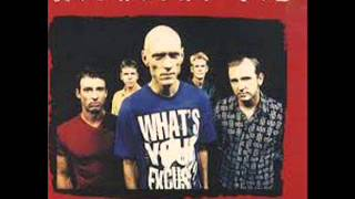 Midnight oil - Beds are burning (Remix) - MBJ