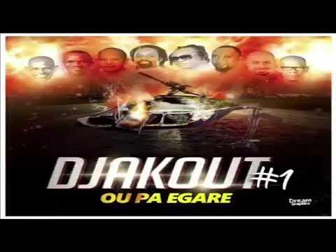 Djakout #1 - Soté Kod [New Single 2017]