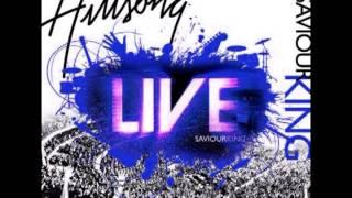 Hillsong Live - Hosanna (karaoke) - (Worship Song)