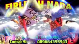 Download Video firliyah nada jaran lumping MP3 3GP MP4