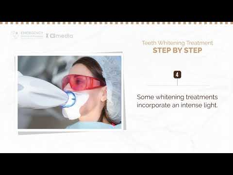[emergency-dentist-of-portland]-storytelling:-teeth-whitening-treatment-step-by-step