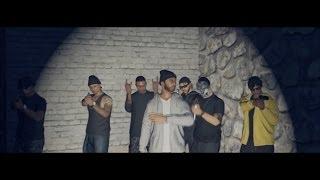 GTA - Do Not Disturb | MallyDaGreat (HD)