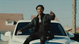 Download Roddy Ricch - Start Wit Me (feat. Gunna) [Official Music Video]