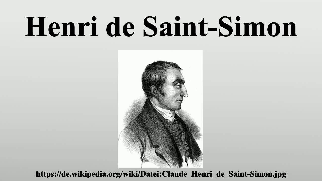 saint simon Hotel duc de saint simon is the best place to stay in paris saint-germain book now online or contact us at +33 1 44 39 20 20 best rates.